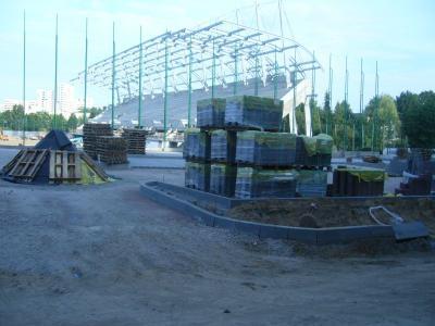 3 Sierpnia 2009