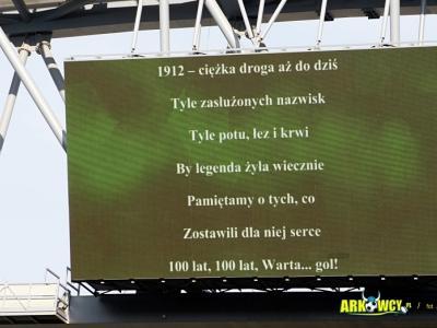 warta-poznan-arka-gdynia-by-aqatka-30006.jpg