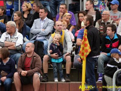 arka-gdynia-gryf-wejherowo-32971.jpg