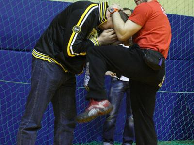 arkowiec-fight-cup-2013-by-malolat-35563.jpg