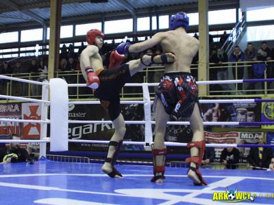 arkowiec-fight-cup-2013-by-malolat-35566.jpg