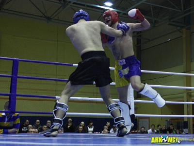 arkowiec-fight-cup-2013-by-malolat-35570.jpg
