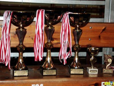 arkowiec-cup-2014-37368.jpg