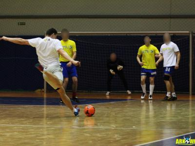 arkowiec-cup-2014-37397.jpg