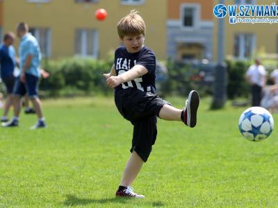 zolo-niebieski-dzien-dziecka-2016-by-wojciech-szymanski-46429.jpg