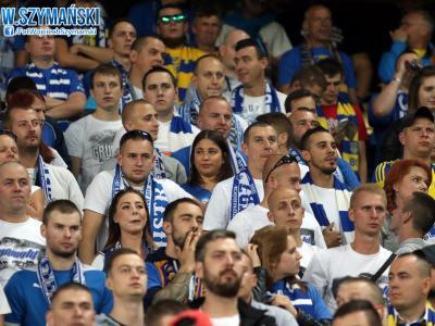 lech-poznan-arka-gdynia-by-wojciech-szymanski-48271.jpg
