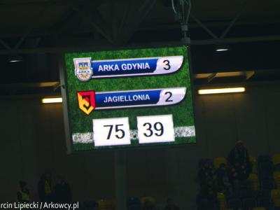 arka-gdynia-jagiellonia-bialystok-by-marcin-lipiecki-49049.jpg
