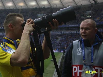 final-pucharu-polski-lech-poznan-arka-gdynia-cz-2-by-malolat-50347.jpg