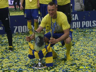 final-pucharu-polski-lech-poznan-arka-gdynia-cz-2-by-malolat-50365.jpg
