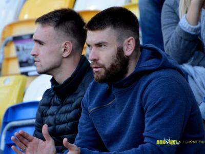 sezon-2017-2018-arka-gdynia-zaglebie-lubin-by-michal-pratnicki-52218.jpg