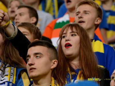 sezon-2017-2018-arka-gdynia-zaglebie-lubin-by-michal-pratnicki-52244.jpg
