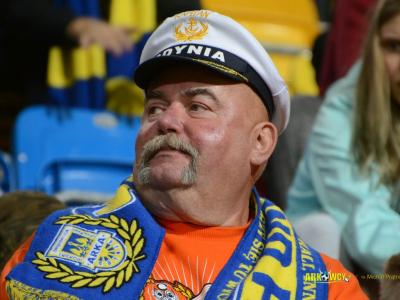 sezon-2017-2018-arka-gdynia-zaglebie-lubin-by-michal-pratnicki-52250.jpg