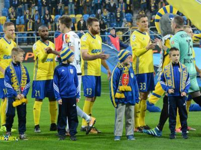 sezon-2017-2018-arka-gdynia-jagiellonia-bialystok-by-michal-pratnicki-52365.jpg