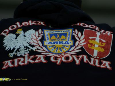sezon-2017-2018-arka-gdynia-jagiellonia-bialystok-by-michal-pratnicki-52391.jpg