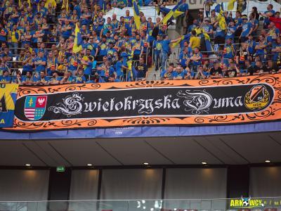 arka-legia-final-pucharu-polski-2018-by-malolat-53336.jpg
