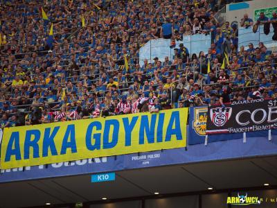 arka-legia-final-pucharu-polski-2018-by-malolat-53340.jpg