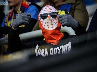 arka-gdynia-slask-wroclaw-by-wojciech-szymanski-55129.jpg