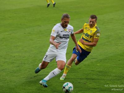 sezon-2020-21-1-liga-by-slawek-suchomski-57754.jpg