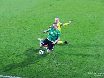sezon-2020-21-1-liga-by-slawek-suchomski-58115.jpg