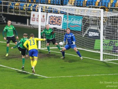 sezon-2020-21-1-liga-by-slawek-suchomski-58123.jpg